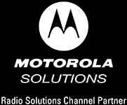 Motorola Solutions Radio Solutions Channel Partner